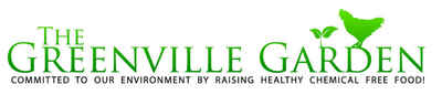 Greenvillegardenlogo