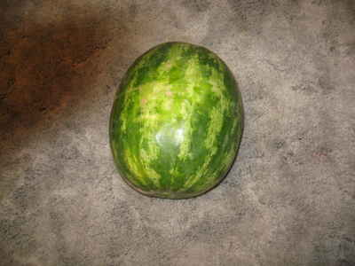 Watermelon_small